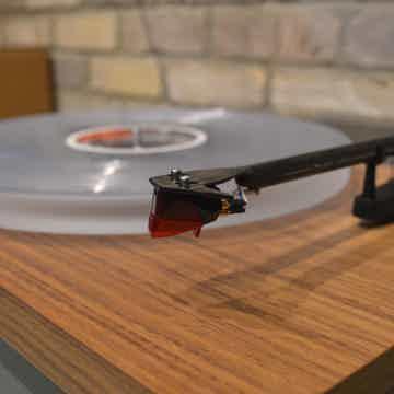 Debut Recordmaster Hi-Res