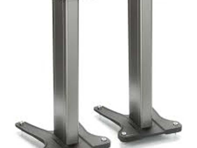 Monitor Audio Gold GX Stands: NEW-In-Box; Full Warranty; 40% Off; Free Shipping