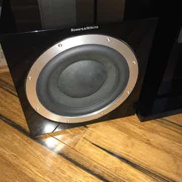 ASW-10cm