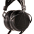 Audeze LCD 24 Planar Magnetic Headphone - LIMITED - Sal...