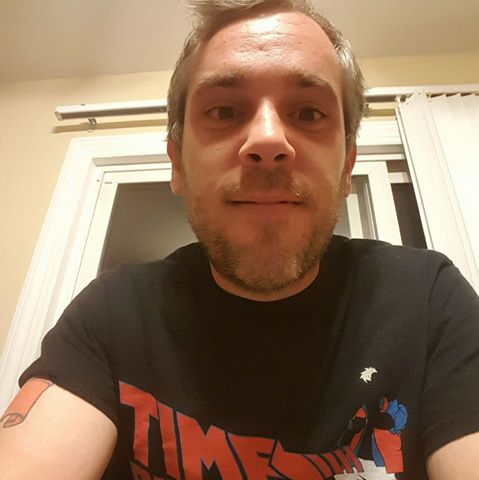 chuckelator's avatar