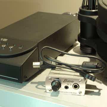 Bitzie USB DAC