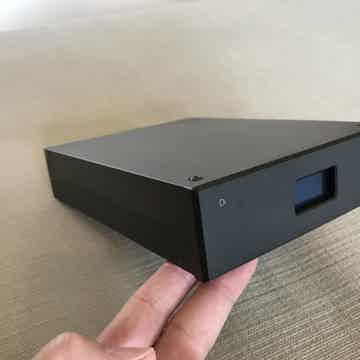 Digital interface XMOS  USB Module Supports DSD