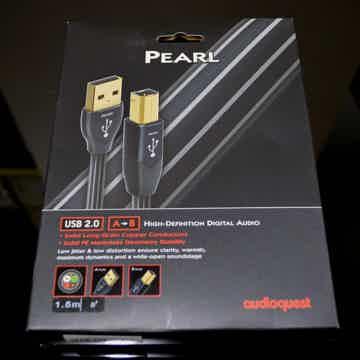 Pearl USB