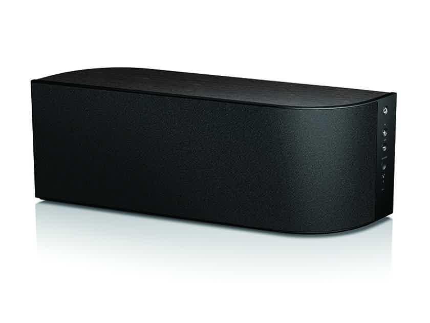 WREN Audio Systems V5US Universal Speaker: New-in-Box; Full Warranty; 45% Off; Free Shipping