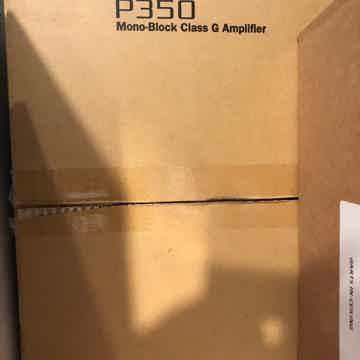 Phase Technology P350