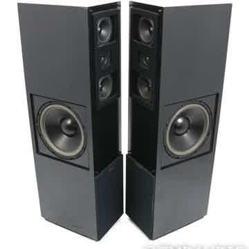 Snell B-Minor Floorstanding Speakers