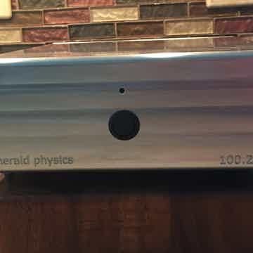Emerald Physics EP100.2SE