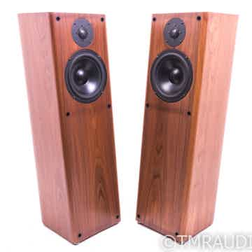 RM 20 Reference Standard Floorstanding Speakers