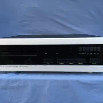SDR-3000