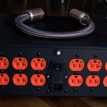 Core Power Technologies Equi=Core 1800 MK2