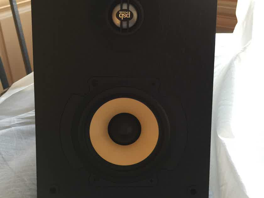 PSB Imagine XA Dolby Atmos Up-fire Speakers