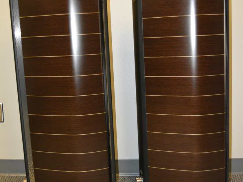 Sonus Faber Olympica III -- Excellent Condition (see pics!)