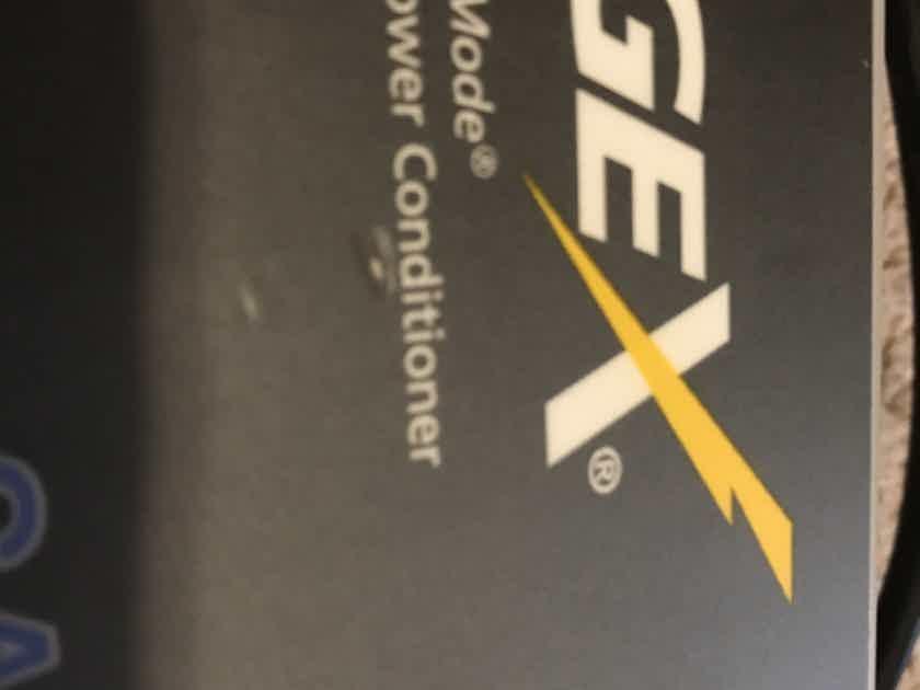 Surgex / Empower  SA-20