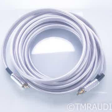 Solstice 7 RCA Cables