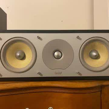 Bowers and Wilkins CMC2