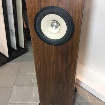Bache Audio Skyler