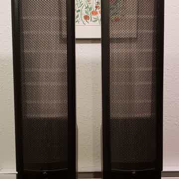 Martin Logan Aeon i Loudspeakers. Save 66%