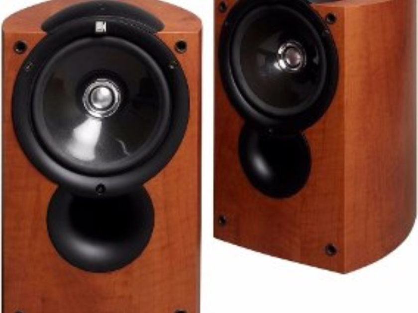 sale k for picture kef series id speakers detail dsc bookshelf