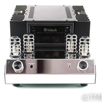 MA252 Stereo Tube Hybrid Integrated Amplifier