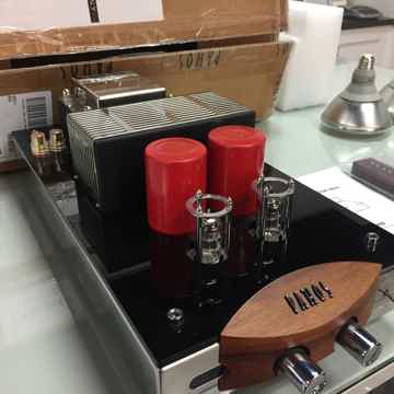 Pathos Acoustics Classic One mkIII