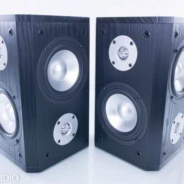 BLU-5 SUR Satellite / Surround Speakers