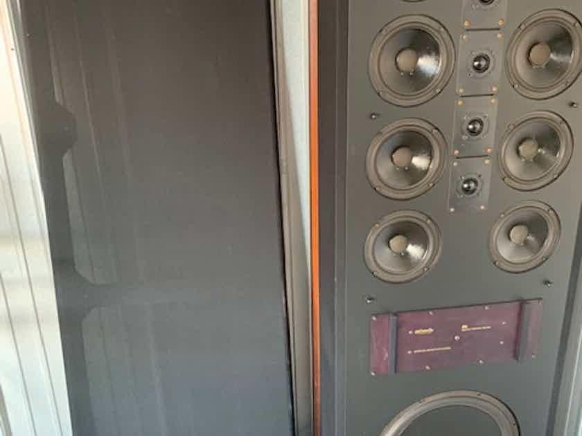 Polk Audio SDA-SRS SDA SRS