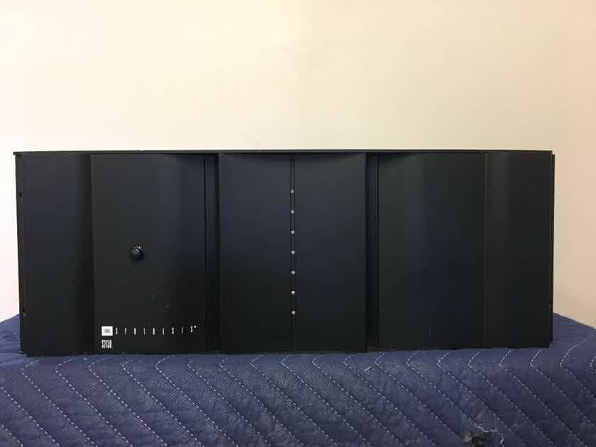JBL Synthesis Home Theatre System