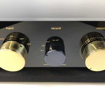 MBL 4004
