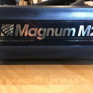 MIT Cables Magnum M2