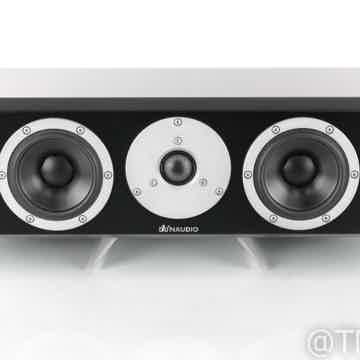 Excite X24 Center Channel Speaker