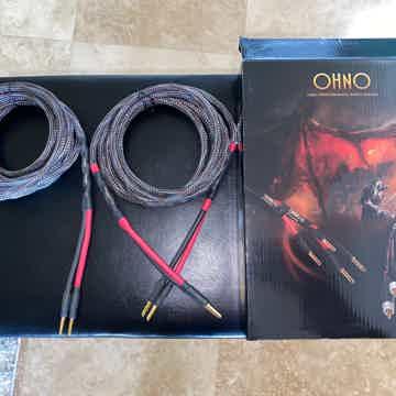 Ohno III
