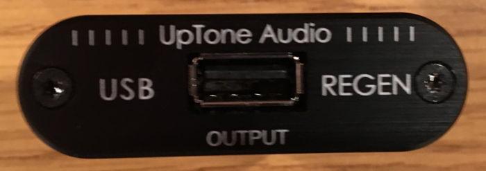 UpTone Audio