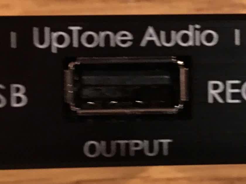 UpTone Audio USB Regen