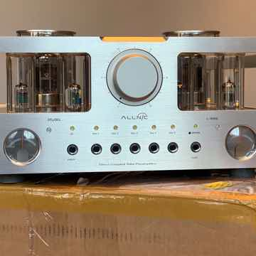 Allnic Audio L-9000