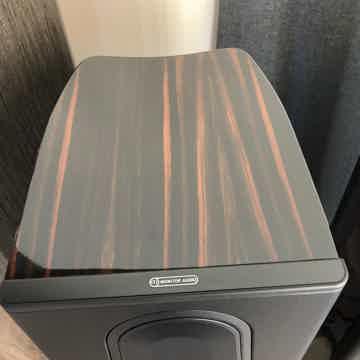 Monitor Audio  Platinum PL300-II Floorstanding Loudspeakers