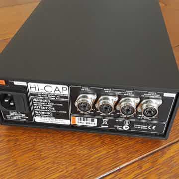 HI-CAP 2