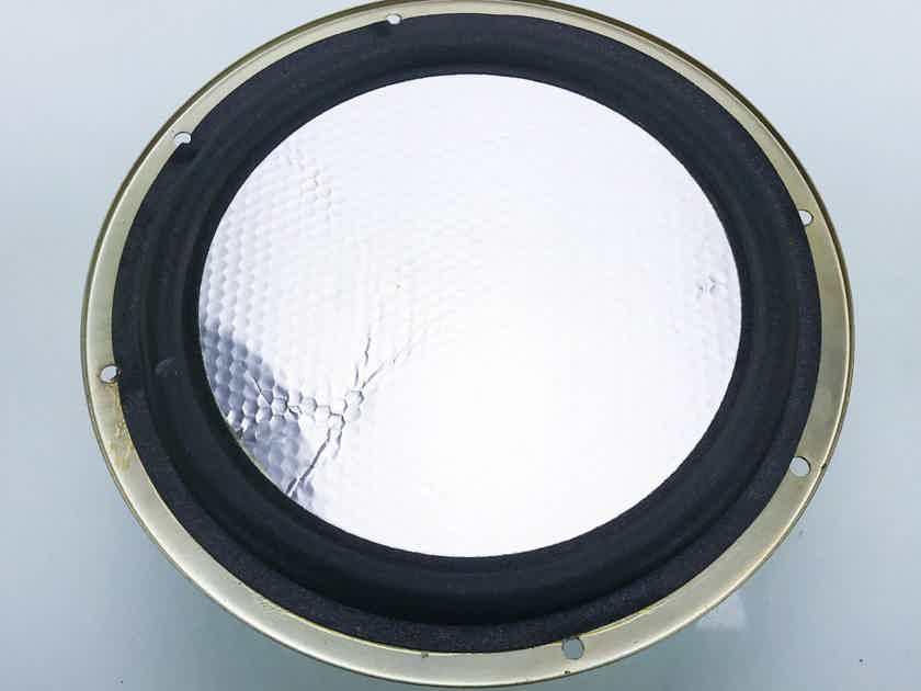 """Carver Amazing Loudspeaker 12"""" Honeycomb Woofer; SW1220-FL; Dynavox (2/2) (16346)"""