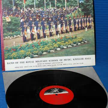 "THE BRITISH BANDSTAND  - ""Music of Gilbert & Sullivan"" ..."