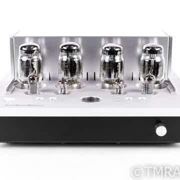 Luxman MQ-88 Stereo Tube Power Amplifier