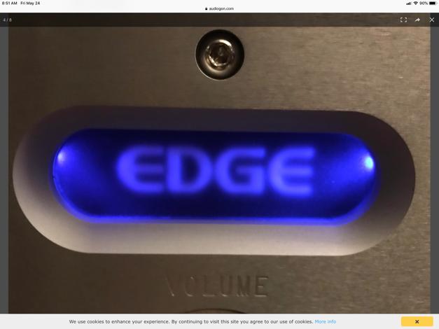 Edge Signature NL 1.2