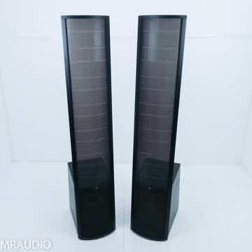 Vantage Electrostatic Floorstanding Speakers