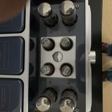Cayin Audio USA A-88T MK II