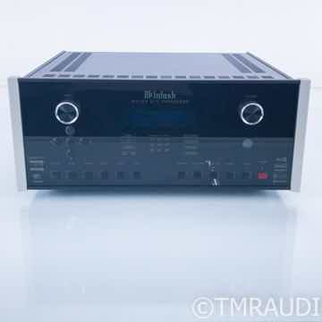 McIntosh MX122 7.1.4 Ch Home Theater Processor