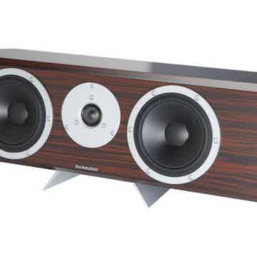 Dynaudio Excite X28c Center Channel - Rosewood - NEW