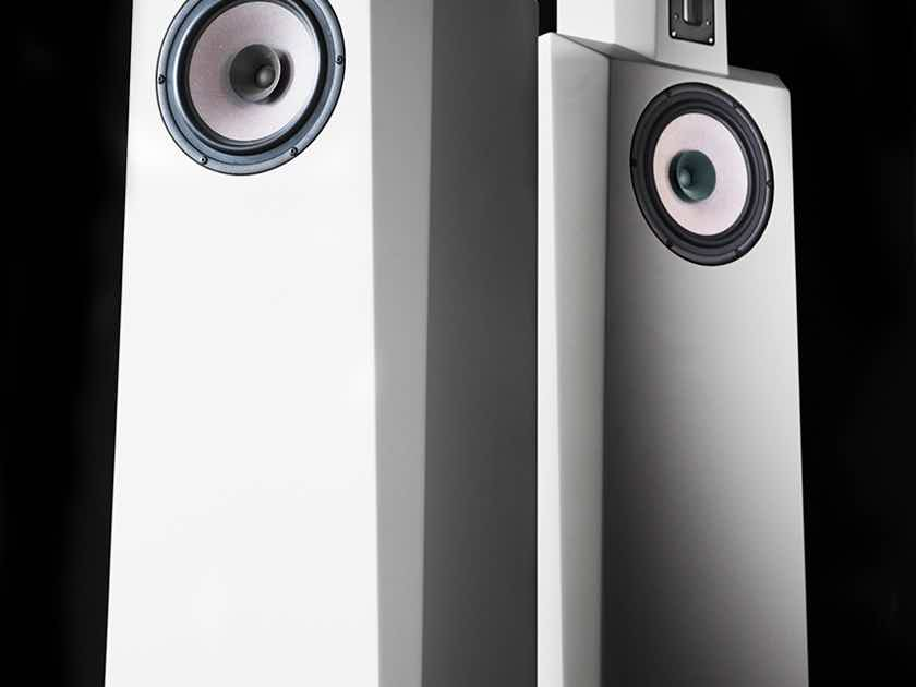 LaHave Audio Avaza R