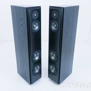Revel Performa F32 Floorstanding Speakers