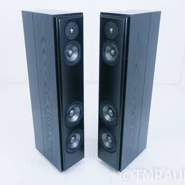Performa F32 Floorstanding Speakers
