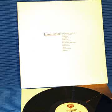 "JAMES TAYLOR ""Greatest Hits"" -"