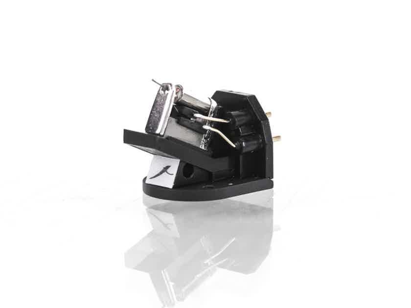 Sumiko Blackbird (High) Moving Coil Phono Cartridge; MC (20356)